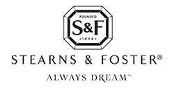 Stearns and Foster